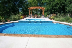 THURSDAY_POOLS_LAFAYETTE_LR-1007-1