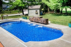 thursday_pools-southside-Lowres-83-1