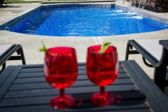 thursday_pools-southside-Lowres-85-1