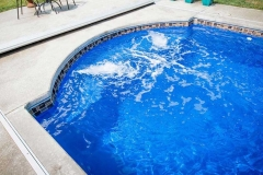 thursday_pools-southside-Lowres-91-1
