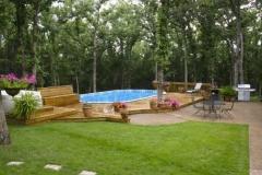 db-pool-deck