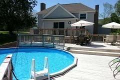 db-pool-deck2