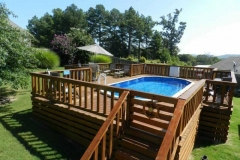 db-pool-deck4