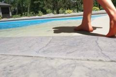LegsShot1CMYKdraft-2WM