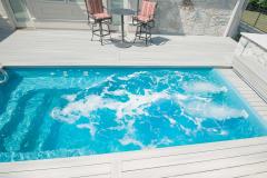 bloomington_blue_pool_low_res-1000-2