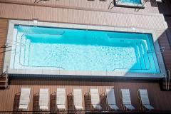 purdue_pool_LR-1034-1