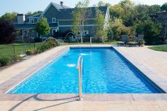 zionsville_pool-1055-1