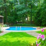 In Ground Pools Central Jersey Pools