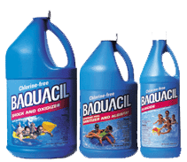 Order Pool & Spa Chemicals l Central Jersey Pools