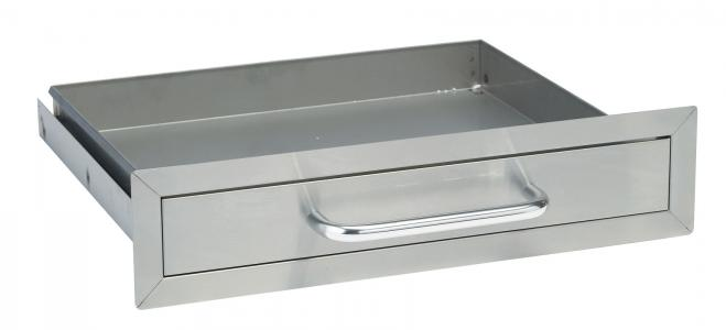 single-storage-drawer