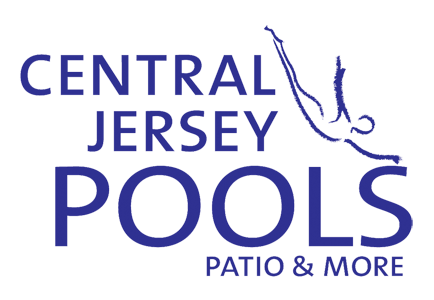 Swimming Pools Amp Pool Supplies In Nj Central Jersey Pools