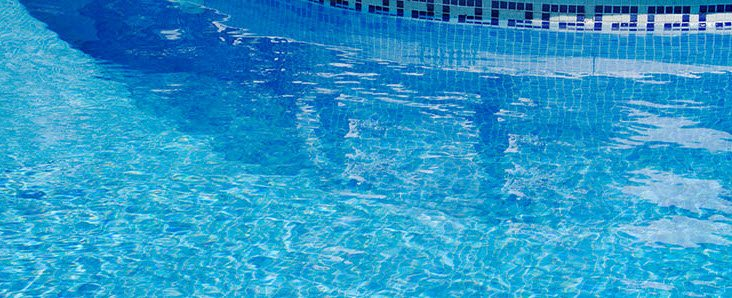 Swimming pools pool supplies in nj central jersey pools for Pool financing