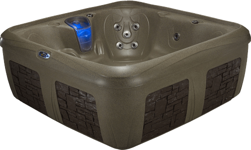 big-ez-brownstone-brick-500x298