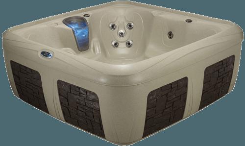 big-ez-cobblestone-brick-500x298