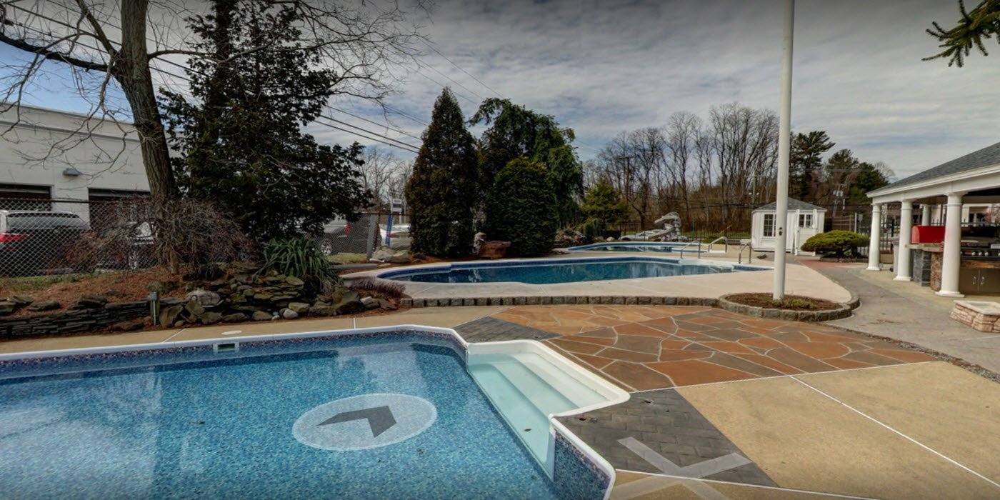 Swimming pools pool supplies in nj central jersey pools inground pool yard solutioingenieria Image collections