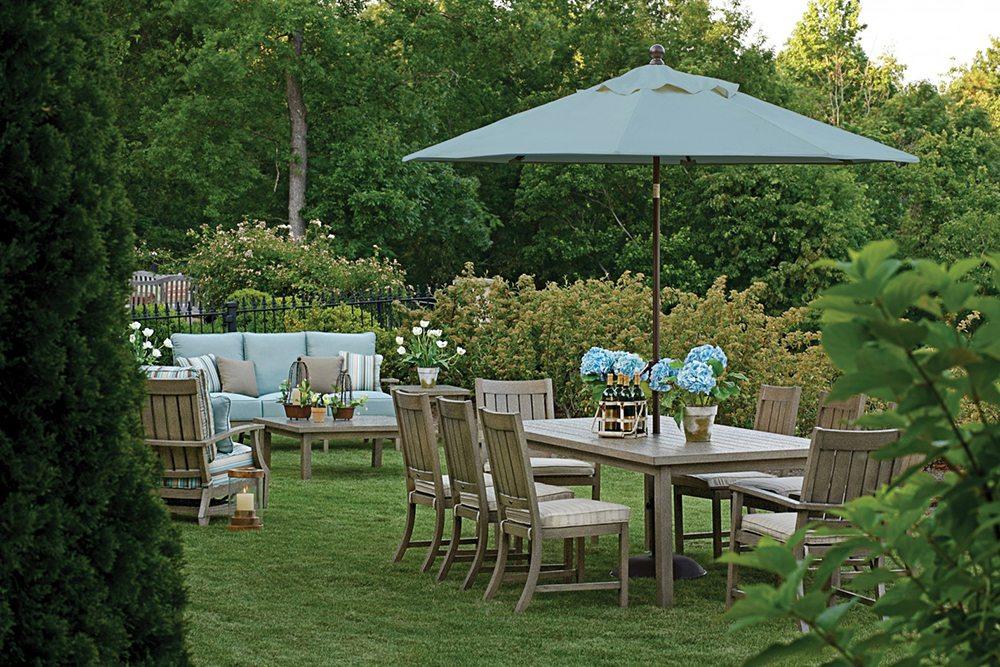 outdoor furniture u0026 patio sets