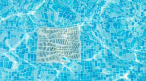 Pool Safety Act Freehold NJ