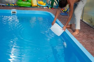 Pool Care Freehold NJ