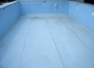 Swimming Pool Stains Freehold NJ