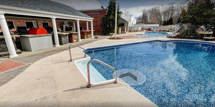 outside-pools-three