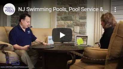 Central-Jersey-Pools-Video
