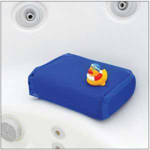 Water-Brick-Spa-seat