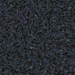 black-granite_1