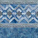 blue-neptune-tile-w-avelino-floor_2