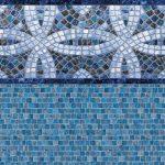 continental-elemental-stonecraft-mosaic