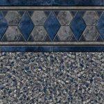 gray-baden-tile-w-gray-brighton_1