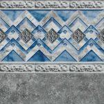 gray-neptune-tile-w-gray-marino-floor_2
