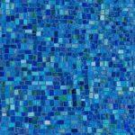 i2m-barcelona-mosaic