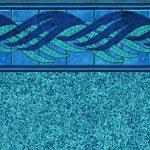 i2m-ivy-panama-island-blue