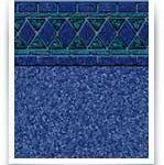 liner_hampton-blue