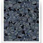liner_quartz-flagstone