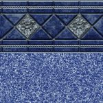 valencia-tile-blue-bahama-floor