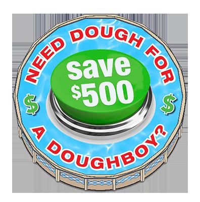 Doughboy-Promo-2020