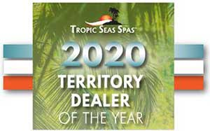 Tropic-Seas-Territory-Dealer-of-the-Year