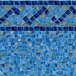 Blue-Oyster-Bay