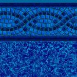 Mosaic-Wave-1