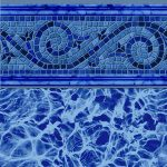 Siesta-Wave-Blue-1