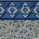 Slate-Mosaic-1