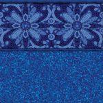 agra-brilliant-blue-bahama-edited_orig