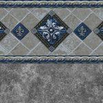 ancient-seas-gray-marino-edited_orig