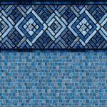blue-argos-stonecraft-mosaic-edited_orig