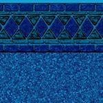 blue-lancashire-blue-beach-pebble-edited_orig
