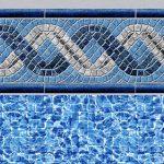 braided-river-river-mosaic-floor-edited_orig