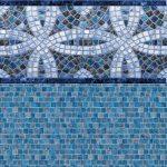 elemental-stonecraft-mosaic-edited_orig