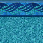 ivy-panama-island-blue-edited_orig