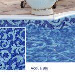 liner_acqua-blu-detail